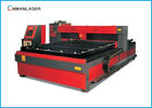 CE FDA Certificate Stainless Steel Sheet Metal Laser Cutting Equipment