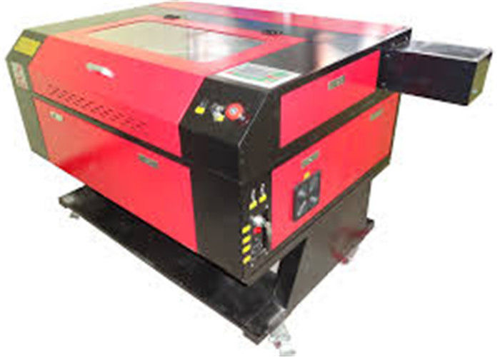 Professional 6090 Table Top Cnc Laser Cutting Machine Price For Wood Acrylic Leather