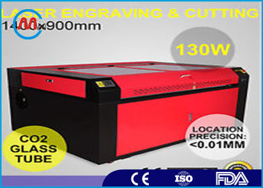 चीन 4060 Acrylic Leather Wood Laser Engraving Machine Reci 100W Co2 Laser Tube फैक्टरी